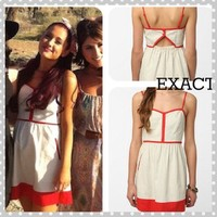 Urban outfitters Dress by cope