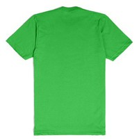 Shit Me I'm Kiss Faced Funny St. Patrick's Day T-Shirt-T-Shirt