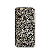 Transparent iPhone 6 Plus Case Clear iPhone 6 Case Clear iPhone 5s Case iPhone SE Case iPhone 6s Case Soft Silicone iPhone Case No: 93