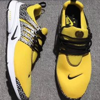 Nike Air Presto Nike shoes-4