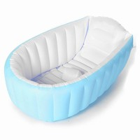 Swimming Pool beach Summer Play Inflatable Pool Baby Child Bathing Water Play Pool Toys Portable Bathtub Summer  AccessoriesSwimming Pool beach KO_14_1