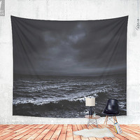 Im fading Wall tapestry