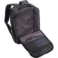 "Kenneth Cole Reaction The Brooklyn Commuter 16"" RFID Laptop Backpack - eBags Exclusive - eBags.com"