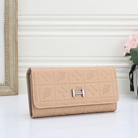 Hermes Hot Sale Classic Handbags Coin Purses Cosmetic Bags Fashion Ladies Clutches