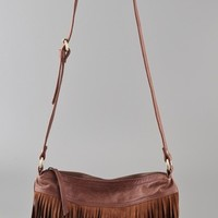 Twelfth St. by Cynthia Vincent Alanis Small Cross Body Bag | SHOPBOP