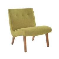 Sweet Pea Upholstered Chair