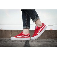 Vans STYLE 112 PRO F176 Classic Sneaker Casual Shoes