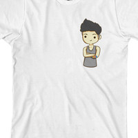 Sam Pottorff Merch - Official Online Store on District Lines