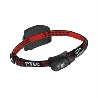 Princeton Tec Remix Rechargeable Headlamp - Black