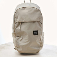 Herschel Supply Co. Mammoth Backpack - Urban Outfitters