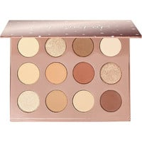 Double Entendre Pressed Powder Shadow Palette | Ulta Beauty