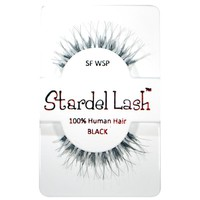 Stardel Lashes Wispies