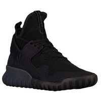 adidas Originals Tubular X Primeknit - Men's at Foot Locker