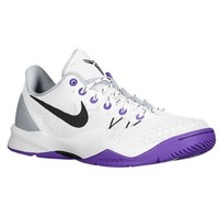 Nike Kobe Venomenon - Men's