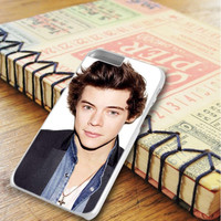 Harry Styles One Direction iPhone 6 Plus | iPhone 6S Plus Case