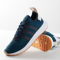adidas Originals Flashback Primeknit Sneaker | Urban Outfitters