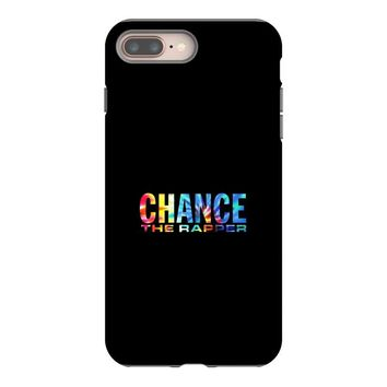 chance the rapper iPhone 8 Plus