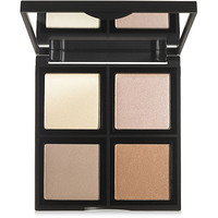 e.l.f. Cosmetics Online Only Illuminating Palette