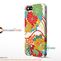 new Iphone 5c case,iPhone 5s case,IPhone 5 case,IPhone 5c case,IPhone 4 case,IPhone 4s case,Classic floral,IPhone 5s cover,