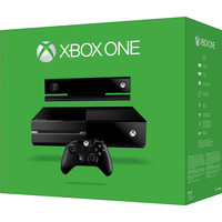 Xbox One Console Bundle   Additional Controller   Xbox Live® 12-month Gold Membership