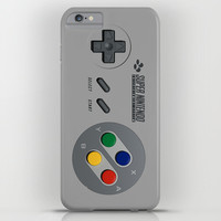 iPhone 6 Plus Cases | Page 40 of 84