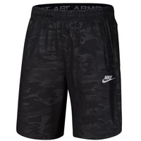 Boys & Men Nike Casual Sport Shorts Day-First™