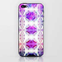 COHSMO  iPhone & iPod Skin by Chrisb Marquez