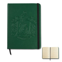 Slytherin™ Journal | Universal Orlando™