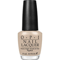 Nail Polish OPI Classic Nail Lacquer Did You 'ear about Van Gogh? Ulta.com - Cosmetics, Fragrance, Salon and Beauty Gifts