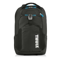 Thule Crossover 32 Liter Backpack