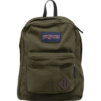 JanSport High Stakes Backpack - eBags.com