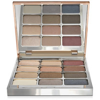 Stila Eyes Are The Window Eye Shadow Palette (in Spirit)