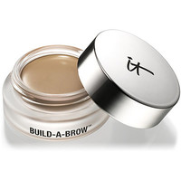 Build-A-Brow Waterproof 5-In-1 Micro-Fiber Crème Stain