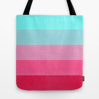 Mindscape 2 Tote Bag by Garima Dhawan