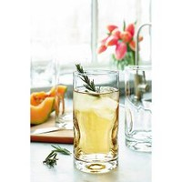 Telford Tumbler 4pc Glass Tumblers 16.75Oz - Threshold™