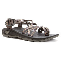 Chaco Z/Volv X2 | Women's - Orb - FREE SHIPPING at OnlineShoes.com