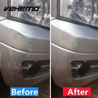Vehemo HGKJ-11 20ml Car Paint Repair Cars Car Scratches Repair Car Paint Restoration Liquid Deoiling