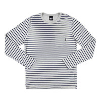 ONLY NY   STORE   Tees   Ludlow L/S Pocket Tee