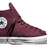 Converse Chuck Taylor All Star II  Converse shoes