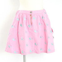milklim Goodnight Skirt