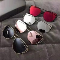 Fashion Women Sunglass