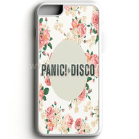 Panic At The Disco Cover iPhone 7 Case | aneend