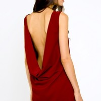 Night is Young Dress - $48