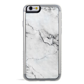 Stoned iPhone 6/6S Case