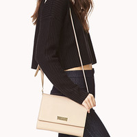 Refined Structured Crossbody