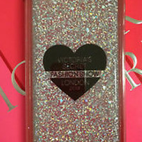 NEW IN A BOX VICTORIA'S SECRET ASSORTED IPHONE5/5S, OR IPHONE 6 X1