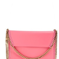 Stella McCartney 'Falabella - Mini' Crossbody Bag