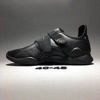 Puma Sneakers Sport Shoes-7