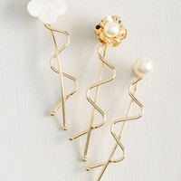 Coif Couture Hair Pin Set