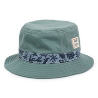 Men's Vans 'Gregg Kaplan' Bucket Hat